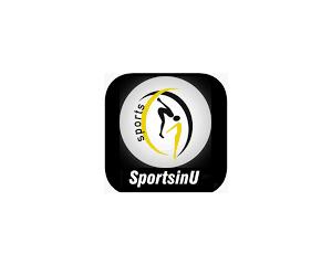sportsinu logo