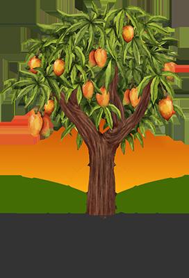 farm society logo